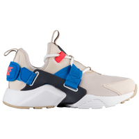 07406d9f557 Nike Air Huarache City Low - Women s