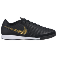 Nike Tiempo LegendX 7 Academy IC - Men's - Black