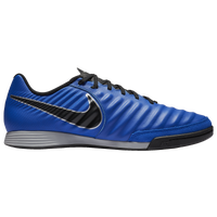 Nike Tiempo LegendX 7 Academy IC - Men's - Blue