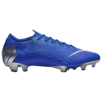 Nike Mercurial Vapor 360 Elite FG - Men's - Blue