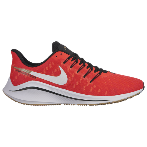 a5cb66119300 Nike Air Zoom Vomero 14 - Men s.  140.00. Main Product Image