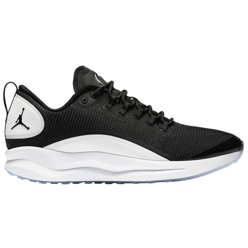 Jordan Zoom Tenacity - Men's - Black / Black