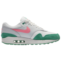 nike air max 1 men green