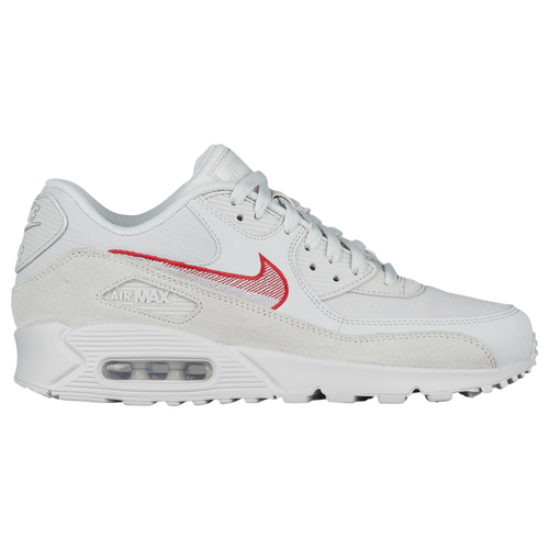 nike air max 90 mens eastbay nz