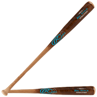Rawlings Big Stick Birch Wood Bat - Men's