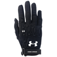 Under Armour Illusion Field Glove - Women's - Black / White