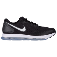 Nike Zoom All Out Low 2 - Men's - Black / White