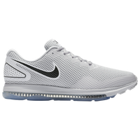 Nike Zoom All Out Low 2 - Men's - Grey / White