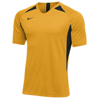 Nike Team Legend Jersey - Men's - Gold