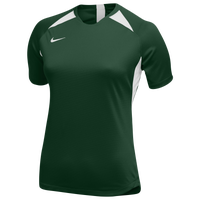 Nike Team Legend Jersey - Women's - Green