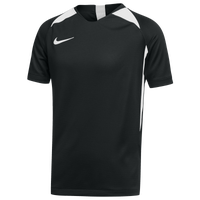 Nike Team Legend Jersey - Boys' Grade School - Black