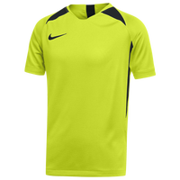 Nike Team Legend Jersey - Boys' Grade School - Light Green