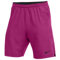 Nike Team Laser IV Shorts - Men's - Pink