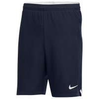 Nike Team Laser IV Shorts - Boys' Grade School - Navy