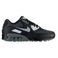 air max 90 men black