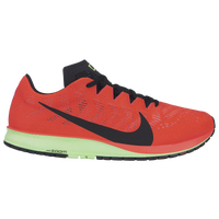 Nike Zoom Streak 7 - Men's - Red