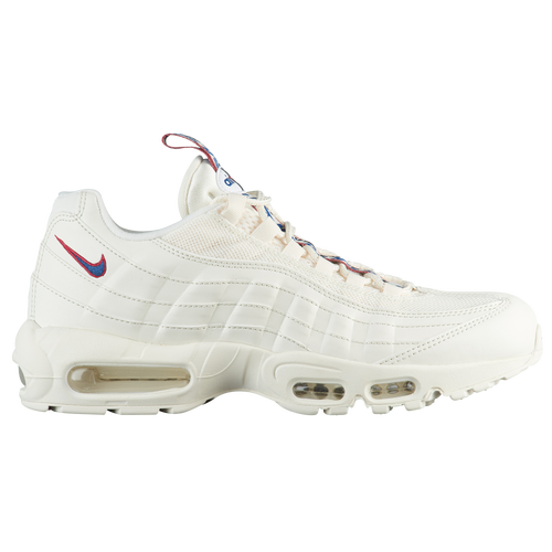 mens white air max 95