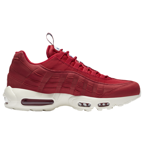 nike air max 95 eastbay shoes