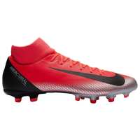 Nike Mercurial Superfly 6 Academy MG - Men's - Red