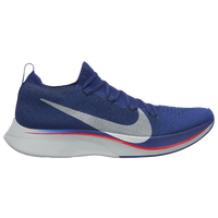 Nike Zoom Vaporfly 4% - Men's - Blue