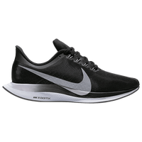 Nike Air Zoom Pegasus 35 Turbo - Men's - Black