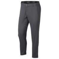 Nike Core Flex Golf Pants - Men's - Grey