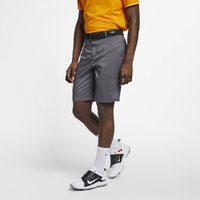 Nike Core Flex Golf Shorts - Men's - Grey