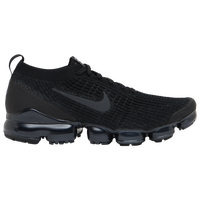 Nike Air Vapormax Flyknit 3 - Men's - Black / Grey