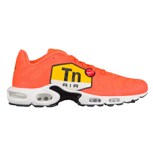 undefined NIKE AIR MAX PLUS NS GPX