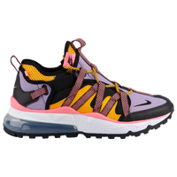 Nike Air Max 270 Bowfin - Men's - Black / Pink