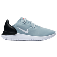 Deals on Nike Hakata Womens Casual Shoes