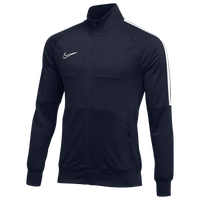Nike Team Academy 19 Jacket - Men's - Navy