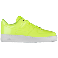 Deals on Nike Air Force 1 LV8 Mens Shoes