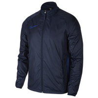 Nike Academy Repel Jacket - Men's - Navy