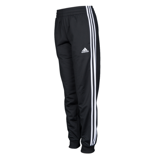 Adidas Jogger Pants Boys Preschool Casual Clothing
