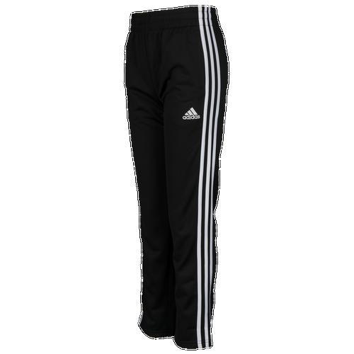 Adidas Designator Pants Boys Grade School Casual
