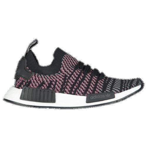 adidas original 2016 nmd runner primeknit