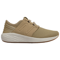New Balance Cruz - Boys' Grade School - Tan