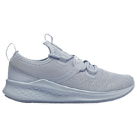 New Balance Lazr - Girls' Grade School - Light Blue