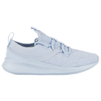 New Balance Lazr - Girls' Preschool - Light Blue