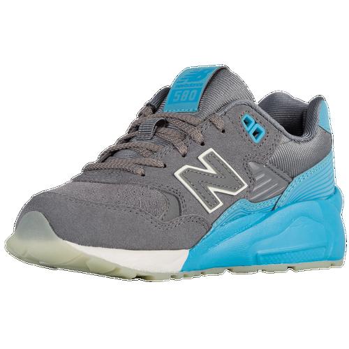 new balance 580 boys shoes