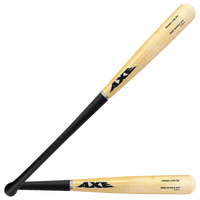 Axe Bat 274 Pro Maple Baseball Bat - Men's - Tan / Black