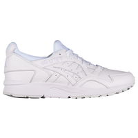 ASICS Tiger ASICS GEL Souliers Lyte V d Souliers simple d homme Nectar d abricot/ Mid e4d834a - coconutrecipe.info