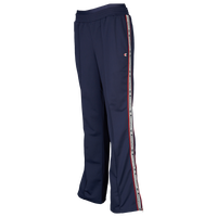 Champion Taped Track Pants - Women's - Navy