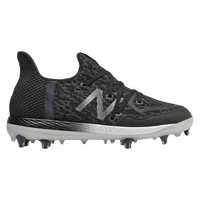 New Balance Cypher 12 Lindor Low - Men's - Black