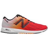 New Balance 1400 V6 - Men's - White / Red