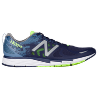 New Balance 1500 v3 - Men's - Navy / Blue