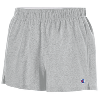 Champion Practice Shorts - Women's - Grey