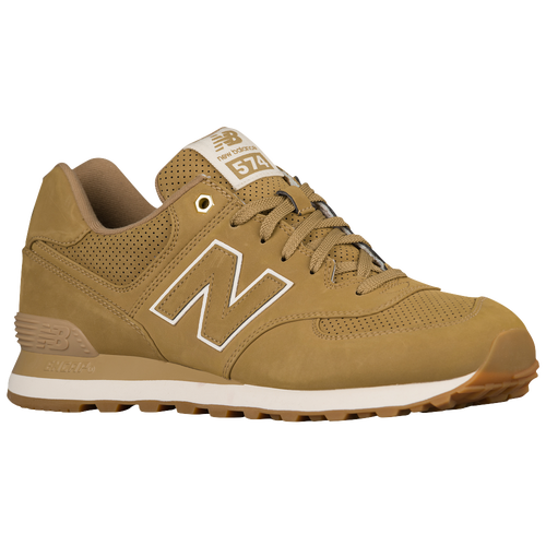 separation shoes af087 4d111 promo code for new balance 574 outdoor 35ff7 d96a1