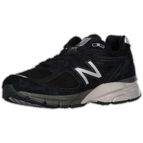 New Balance 990 - Men\u0027s